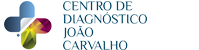Centro de Diagnóstico João Carvalho